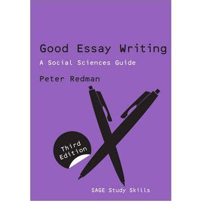 Problems associated with essay writing